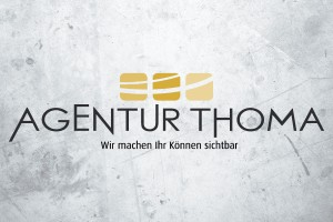 Kontakt-Agentur-Thoma
